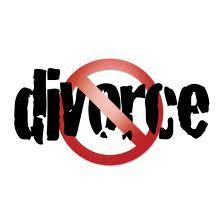 Arranged Marriage Essay Major Tests
