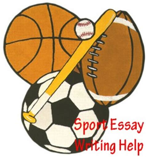 Boxing Should Not Be Banned Essay Sample